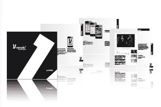 as aplicaciones android, aplicaciones creativas iphone, nuevas webs 2.0 creativas