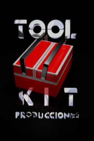 desarrolladores de aplicaciones android e iphone toolkit 1