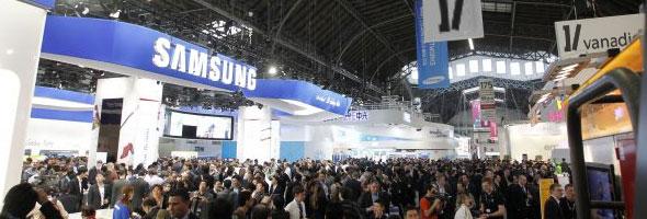 las nuevas aplicaciones para android e iphone de vanadis en el MWC 2012