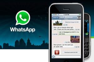 Las nuevas apps para iphone y android de 2012 deberán mejorar su seguridad 3