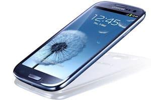 un nuevo móvil ideal para el desarrollo de nuevas apps móviles