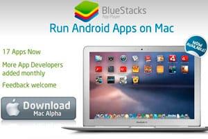 las nuevas apps de android podrán ejecutarse en iPhone e iPad 2