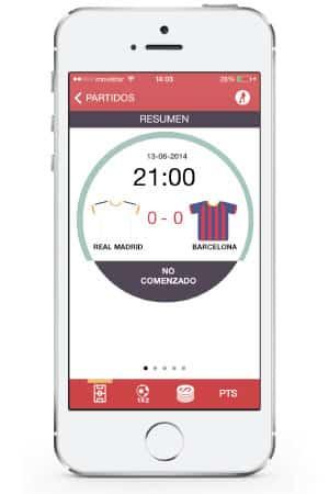 desarrollo-aplicacion-android-iphone-ipad-tablet-futbolisto-img-01