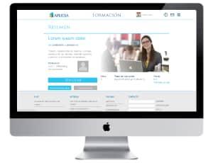desarrollo-web-apertia-img-03 2