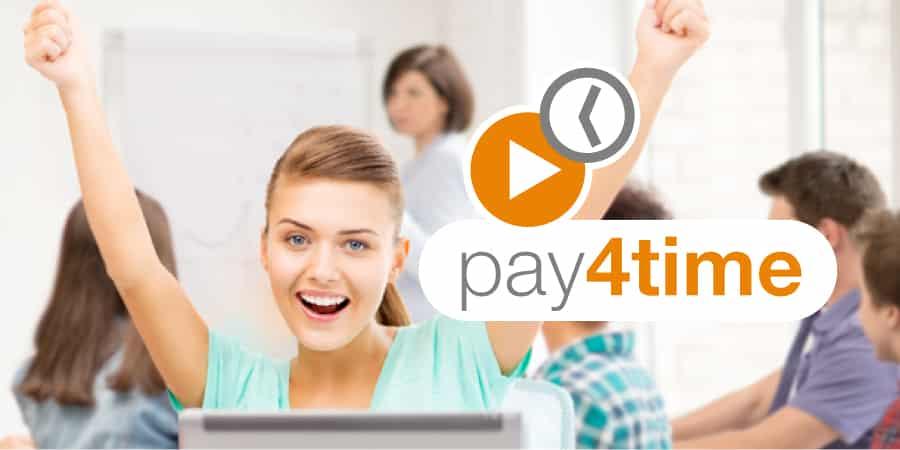 desarrollo-web-cursos-online-pay4time