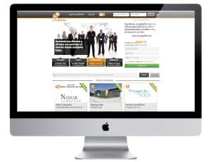desarrollo-web-cursos-online-pay4time-img-011