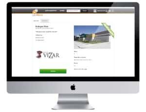 desarrollo-web-cursos-online-pay4time-img-033