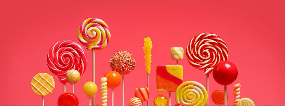 post-android-developers-ux-5-l-lollipop