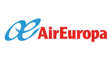 logo_aireuropa