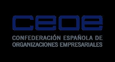 logo_ceoe