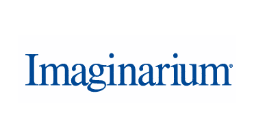 Logotipo de Imaginarium