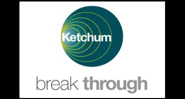 logo_ketchum