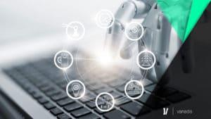 digitalización empresas, mejora de procesos, digitalización de documentos.mejora continua