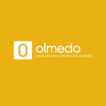 OLMEDO
