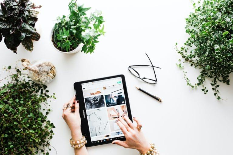 compra-online-transformacion-digital