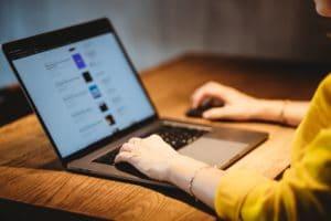 consejos-digitalizacion-de-las-empresas