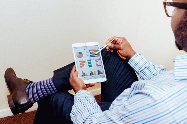 beneficios de digitalizar tu empresa